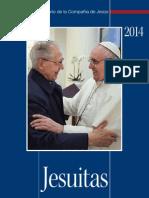 Sj Anuario 2014 Sp