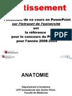 PCEM1_2008_cours_1_generalites_.ppt