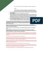 Resumen Clase 8