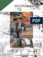 edicao_51 Gestão de riscos.pdf