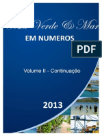 0.451408001360951343_costa_verde___mar_em_numeros___vol._2