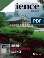 Science.Magazine.5691.2004-09-17