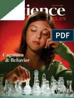Science.Magazine.5695.2004-10-15