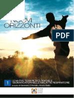 01. Le Nuove Terapie Biologiche in Pneumologia.pdf