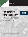 ap-music-theory-course-description