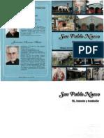 Azanza, Jeronimo - San Pablo Nuevo, fe, Historia y Tradicion.jpg