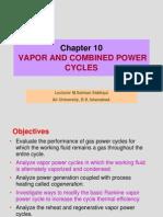 Chap 10 Lecture(3)