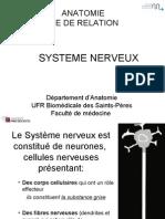 PCEM1_2008_cours_4_SNC.ppt