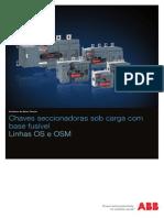 Catalogo Chaves Seccionadoras OS e OSM_final BAIXA