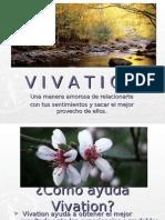 Vivation  Presentacion Gral 2