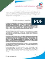 Leyes Espirituales Secretas de la Naturaleza Vol 2.pdf