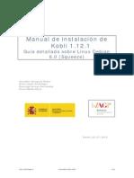 Guia Instalacion Kobli 1 12 1