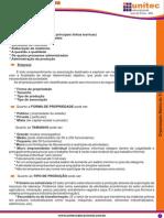 PDF OBT