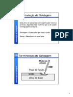 2-Termino_Simbologia1 de Soldagem