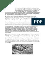 Ensayo Ciudad Siglo XXI.docx
