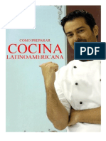 cocina latinoamericana.pdf