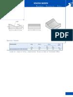 PDF Solera