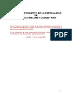 programa familiar.pdf