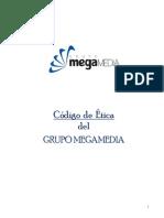 CODIGO_ETICA_MEGAMEDIA