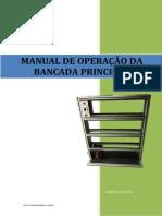 MANUAL DE OPERAÇÃO DA BANCADA PRINCIPAL.pdf