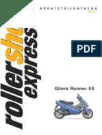 Auto & Motorrad: Teile Nett 4x K2 Silikon Silikon Hochtemperatur Dichtmasse 350° Schwarz 21g Weich Und Leicht Sonstige