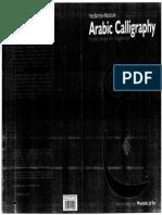 arabic-calligraphy.pdf