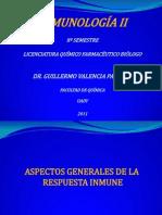 Clase 1.Generalidades de La Ri