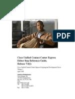 uccx701edstepref.pdf