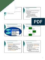LPG_I_Aula_03 slides algoritmos.pdf
