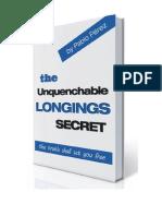 The-Unquenchable-Longings-Secret.pdf