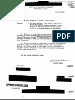 Penkovsky Papers
