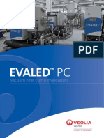 Evaled Pc Eng