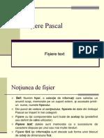 fisiere_pascal.pptx