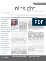 Avianinsight 2014 Spanish