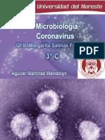 Tema 2 Coronavirus