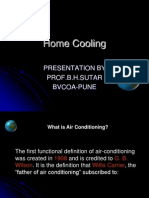 Air+Conditioning introduction