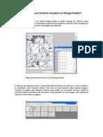 Como exportar una historia completa en Manga Studio.pdf