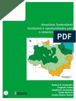 Livro_Amazônia-Sustentável- -limitantes-e-oportunidades-para-o-desenvolvimento-rural-IMAZON
