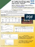 Modificaciones Poster Mineral 2013