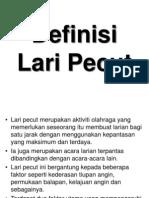 Definisi Lari Pecut.pptx