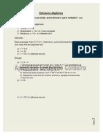 49790542-ESTRUTURA-ALGEBRICA