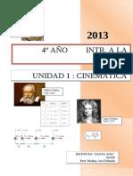 2013.Apunte de Cinematica (1).doc
