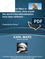 IM_1 Karl marx in the shoes of obama