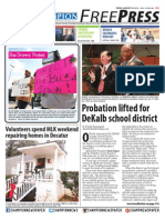 Free Press 1-24-14