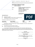 tennessee sex offender registry rules in tennessee in Honolulu