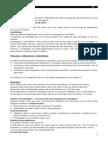 go_-_mioma_-_adenomiose_-_endometriose_RESUMAO