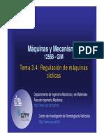 3.4. DIN Mec Regulacion Maq Ciclicas