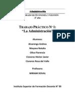 Administración_TP1.docx