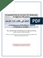 187663095-L-Essentiel-Dans-La-Croyance-Des-Imam-Du-Tawhid.pdf