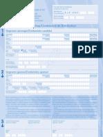 DAF Belgium_forms_11870_en_usa_5
